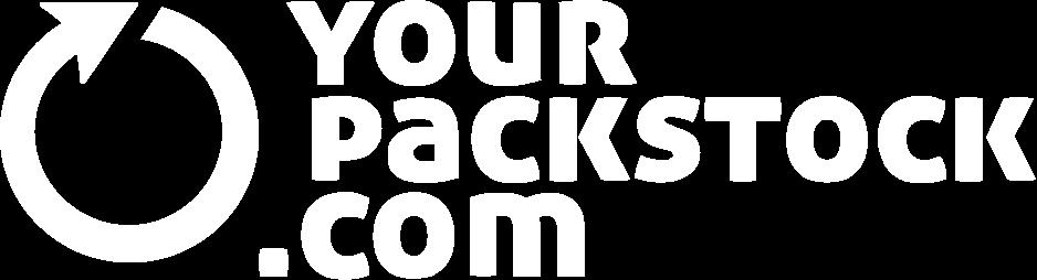yourpackstock
